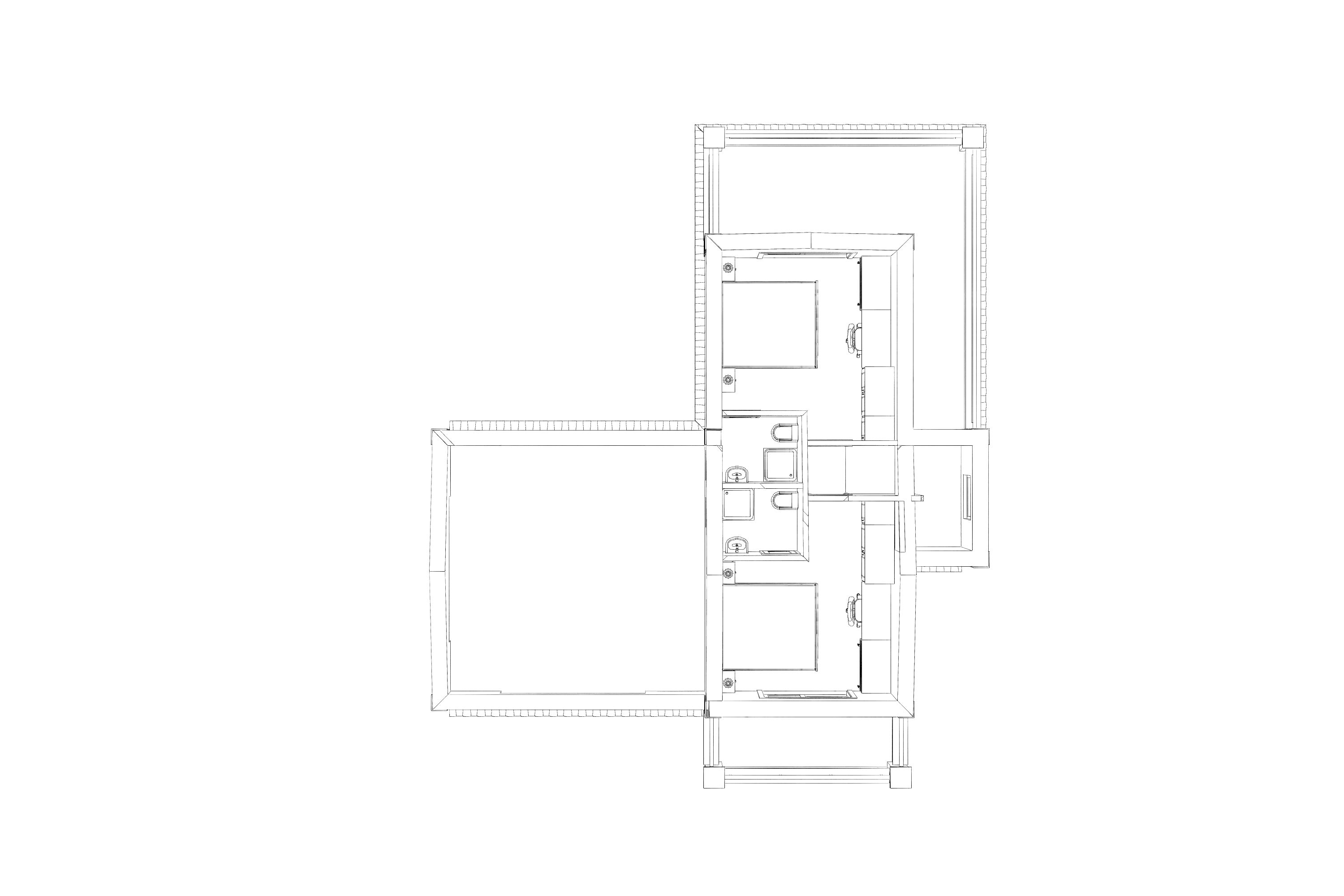 Paliouri-camera-05-sketch-1st-floor
