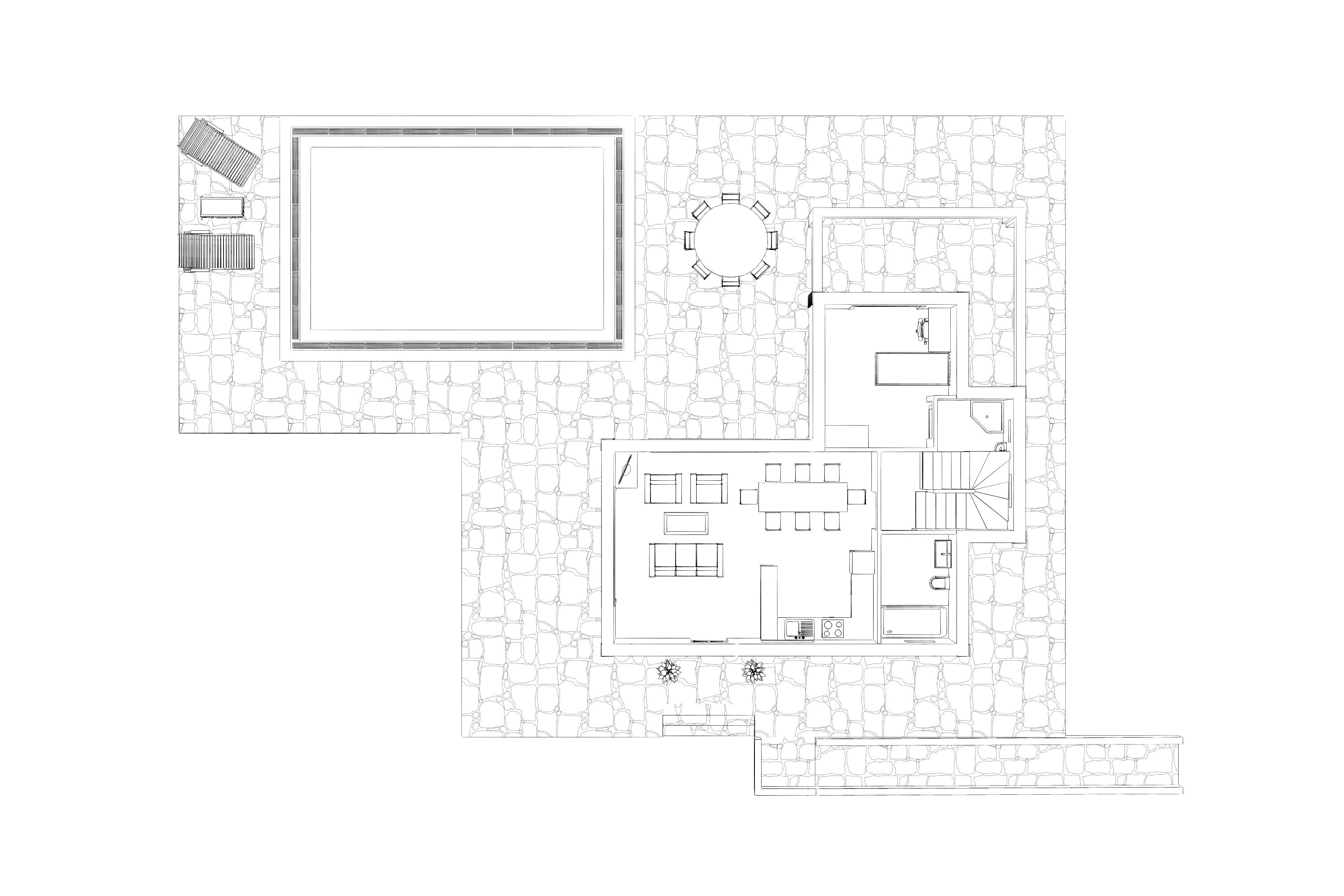 Paliouri-camera-05-sketch-ground-floor