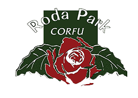 Roda Park Villa Your home away from home